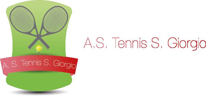 Tennis San Giorgio
